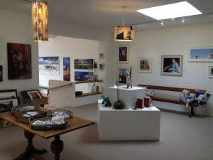 Gallery-Grey-Room