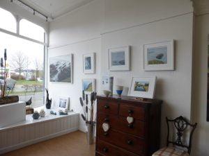 Gallery-Interior-2