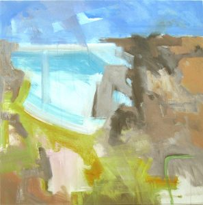 Lamorna Cove - 3